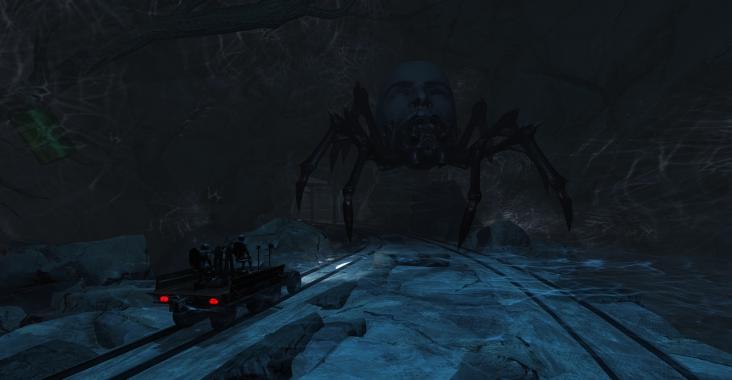 virtual secret vr escape room mind horror vr bril virtual reality the cell