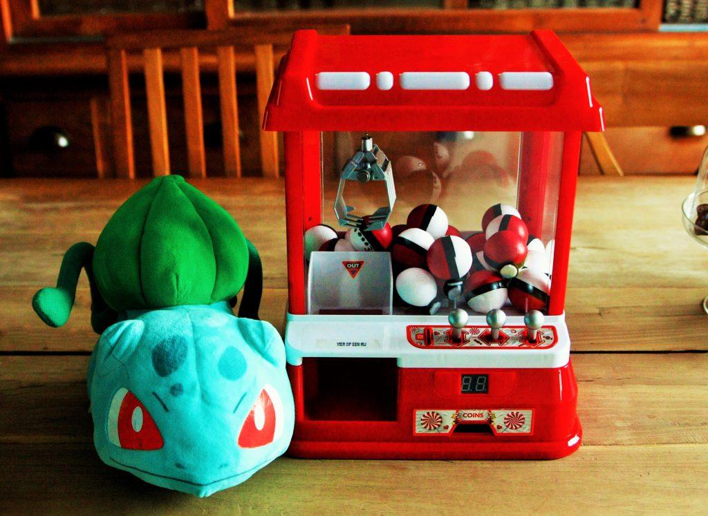 escape room pokémon pikatchu pokéball escape kids escape room kids candy grabber