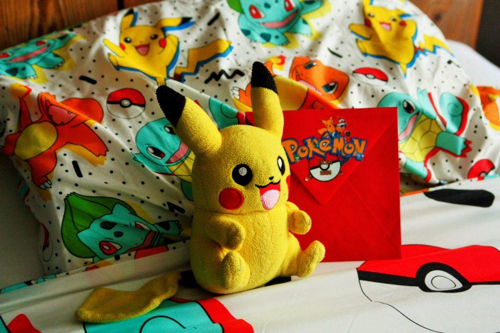 escape room pokémon pikatchu pokéball escape kids escape room kids start