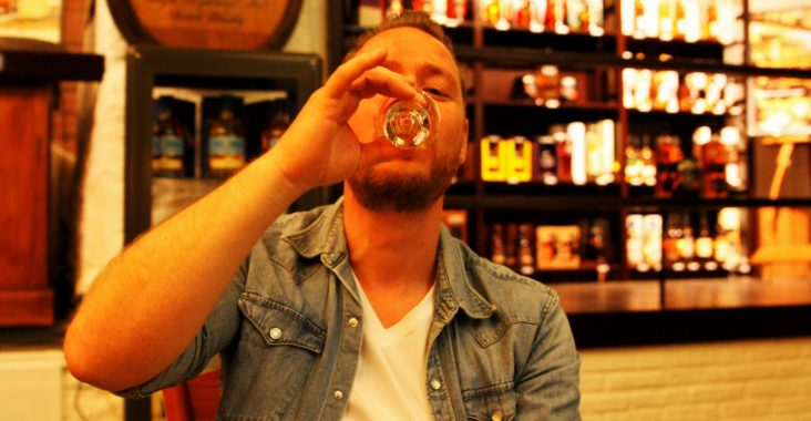 whisky whiskey proeverij whiskyproeverij th e glengarry whiskybar whiskyshop chocoladeproeverij foodpairing whisky en chocolade voorpagina