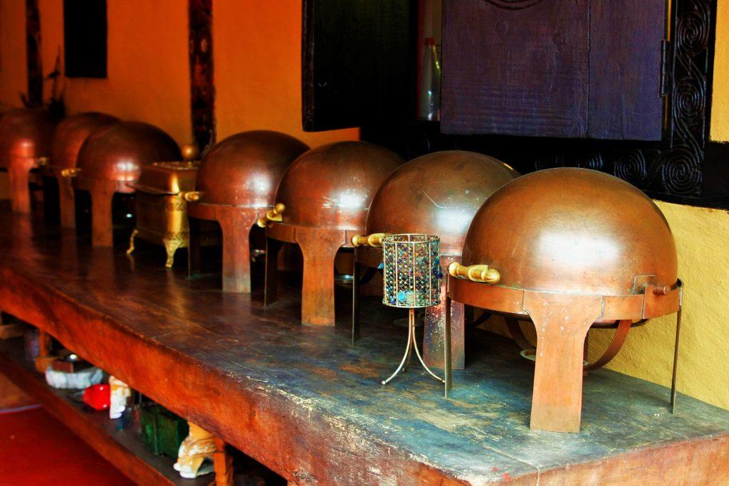 WORLD KITCHEN kessel lo indisch eten eten in een bubbel staycation origineel restaurant resto Leuven (18)