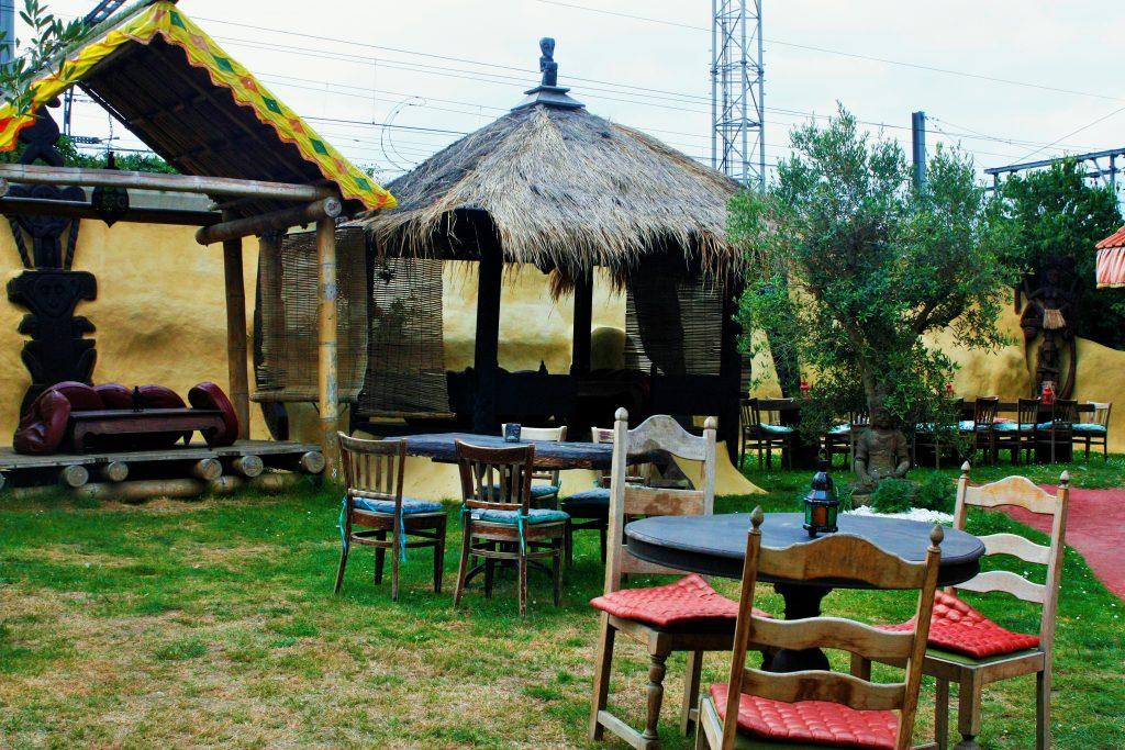 WORLD KITCHEN kessel lo indisch eten eten in een bubbel staycation origineel restaurant resto Leuven (6)