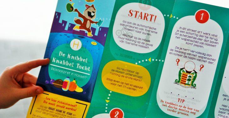 KNIBBEL KNABBEL TOCHT HASSELT PICKNICKEN PICKNICKPRET HASSELT PICKNICK WANDELING STADSWANDELING VISIT HASSELT (2)
