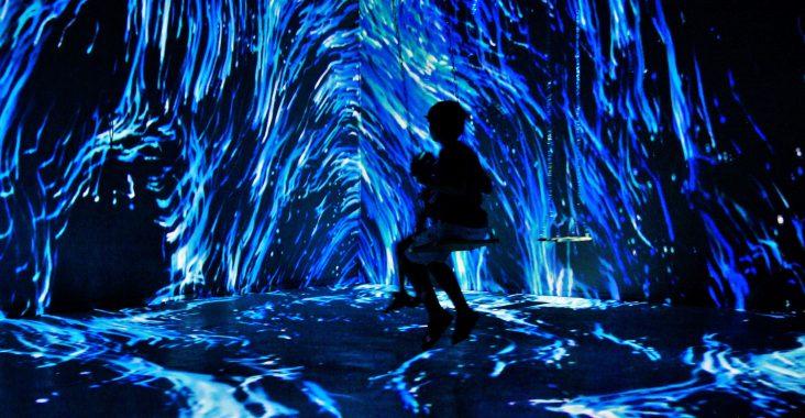 motion imagination experience eindhoven glow dinner in motion lichtspektakel kunstbeleving lichtkunst (8)