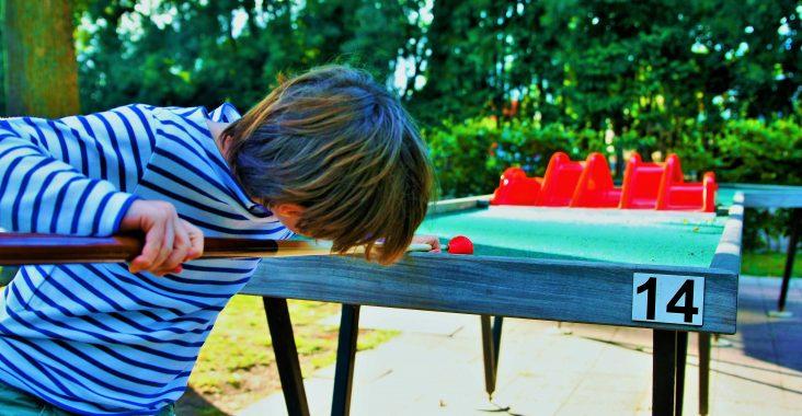 snookergolf footpool netherust kasterlee visit kasterlee minigolf biljart weg met kids riebedebie uistapje met kids snookeren (2)