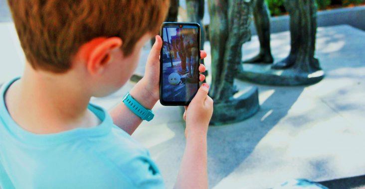 resourcity app Mechelen 2800love visit Mechelen dag van de wetenschap Technopolis chemie voor kinderen wandelen Mechelen (2)
