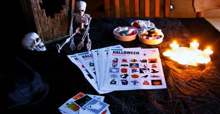halloween grapevine halloween bingo halloween game night halloween coronaproof halloween at home halloween met kinderen (2)