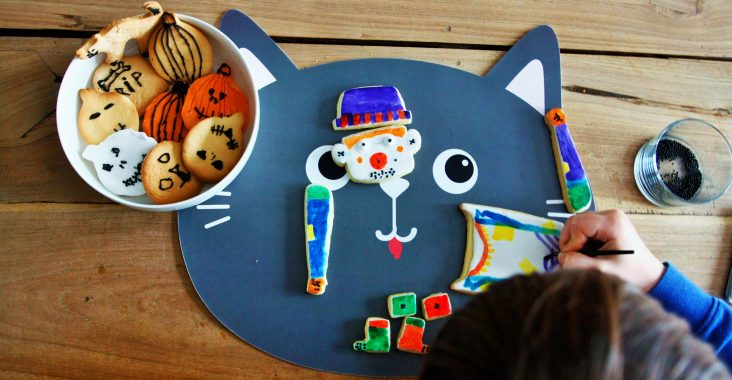 halloween koekjes halloween cookies halloween cookie box diy cookie box pyo cookie homemade cookies cookie box dokter oetker nibbles kitchen (5)