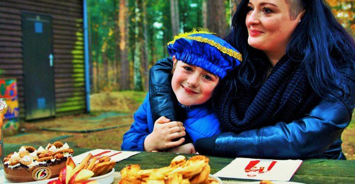 sinterklaas sint en piet sintactiviteit lobbes sinterklaas pakjesavond sint picknick sintbuffet sint high tea miska's cupcakes sint brownies koekjes koekoek (2)