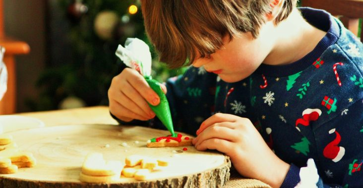 diy cookie box diy cookie kit kerstkoekjes christmas cookies diy cookies kerstkoekjes koekjes box (2)