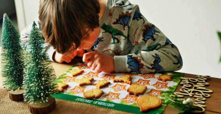 diy cookie hunt cookie scavenger hunt cookie hunt kerstactiviteit diy christmas koekoek kerstzoektocht kerstfeest kerstavond kerstkoekjes (3)