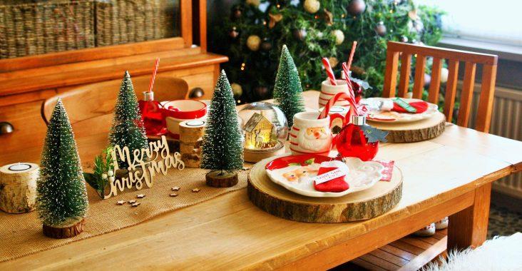 kerstbrunch kerstontbijt kerst vieren christmas brunch christmas breakfast kerstfood kerst eten kerstfeest diy kerst kerstdag vieren (2)