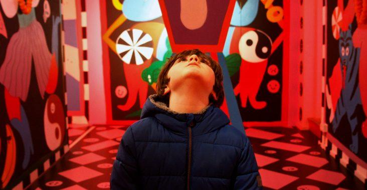 mima kunstmuseum brussel kunst met kinderen wat te doen met kinderen visit brussel weg met kinderen uit met kids opstap met kids kunst voor kinderen (2)