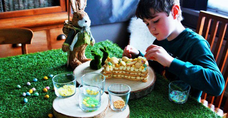 koekenbakkenvlaaien pasen paasactiviteit diy pasen paasknutselen koken pasen koken met kinderen paasgebak workshop koken met kids (2)