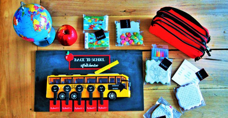 back to school terug naar school kinderfeestjes kids party droomkoekjes aftelkalender diy koekjes back to school breakfast back to school gifts (2)
